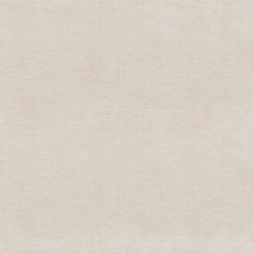 freistil Stoffmuster 4100 seidengrau
