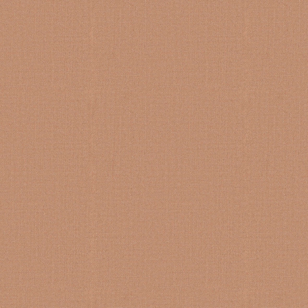 freistil Stoffmuster 5031 beige rot