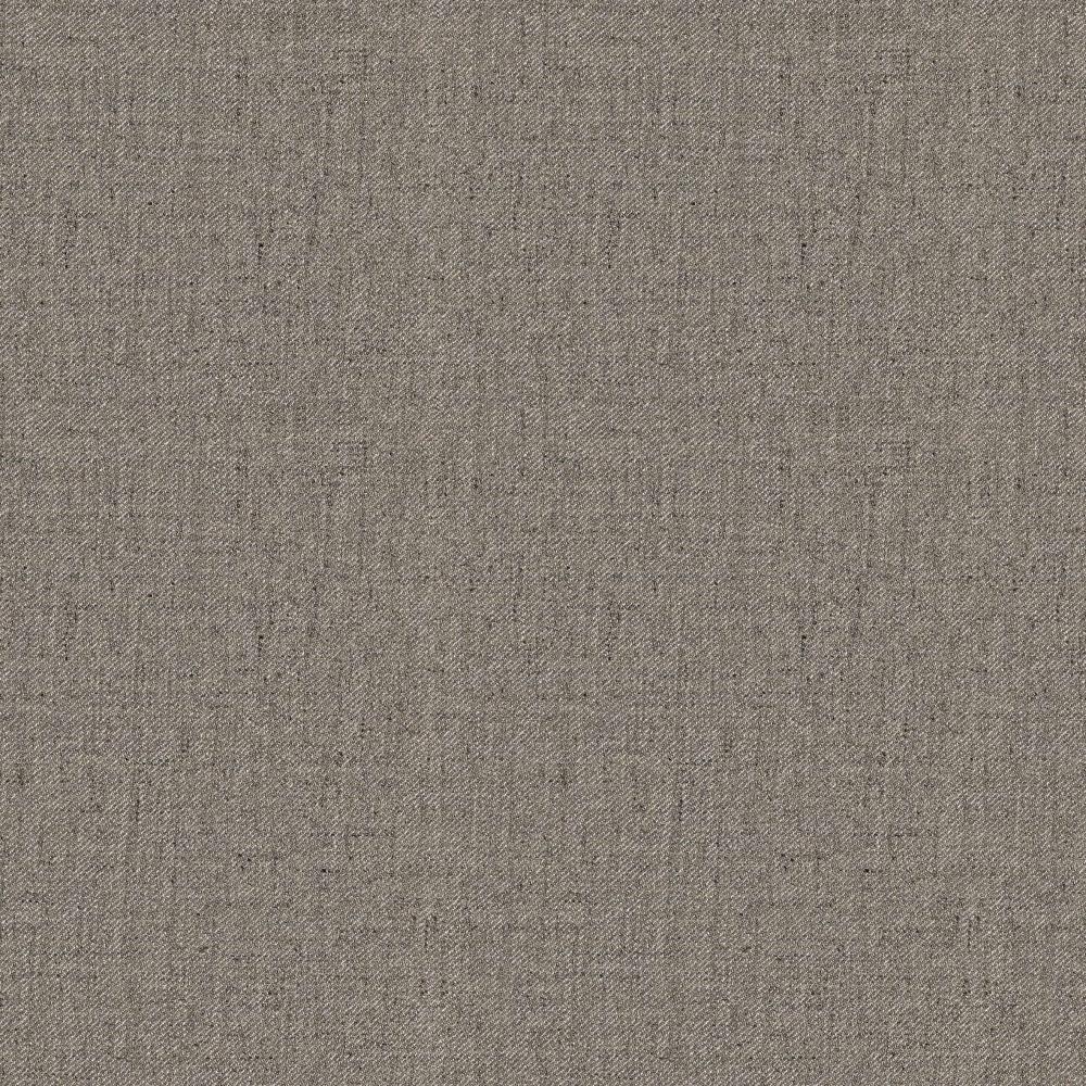 freistil Stoffmuster 5034 beigegrau