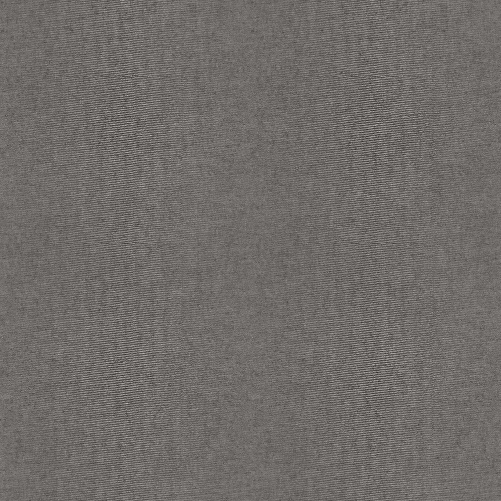 freistil Stoffmuster 5246 graphitgrau