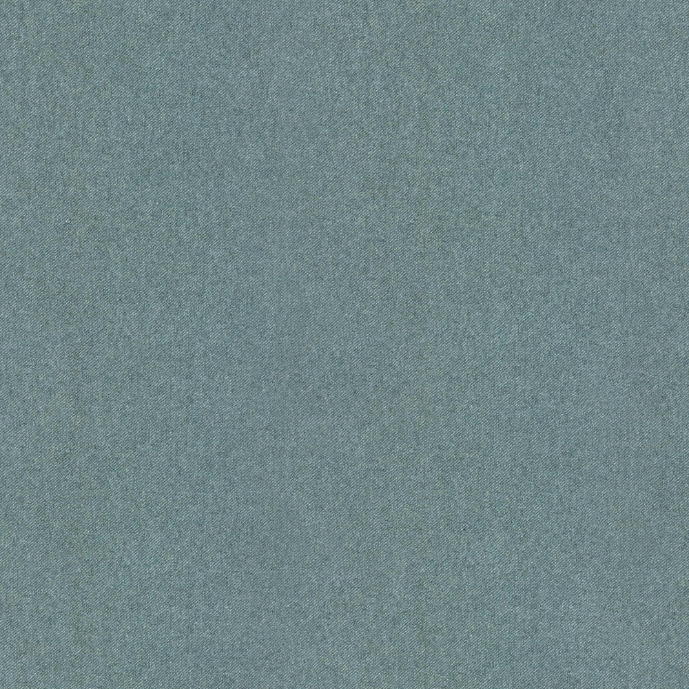 freistil Stoffmuster 5466 wasserblau