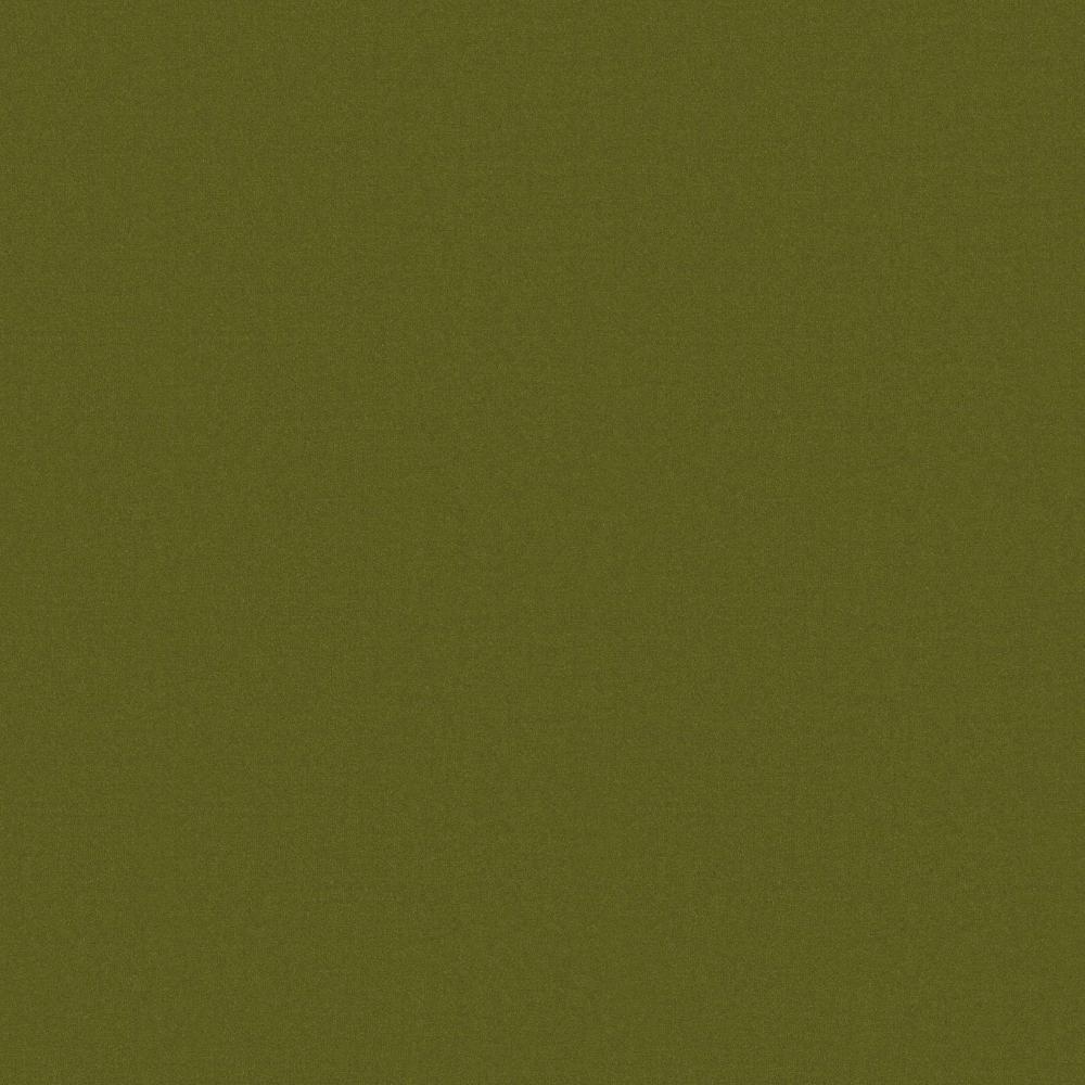 freistil Stoffmuster 6082 olivgrün