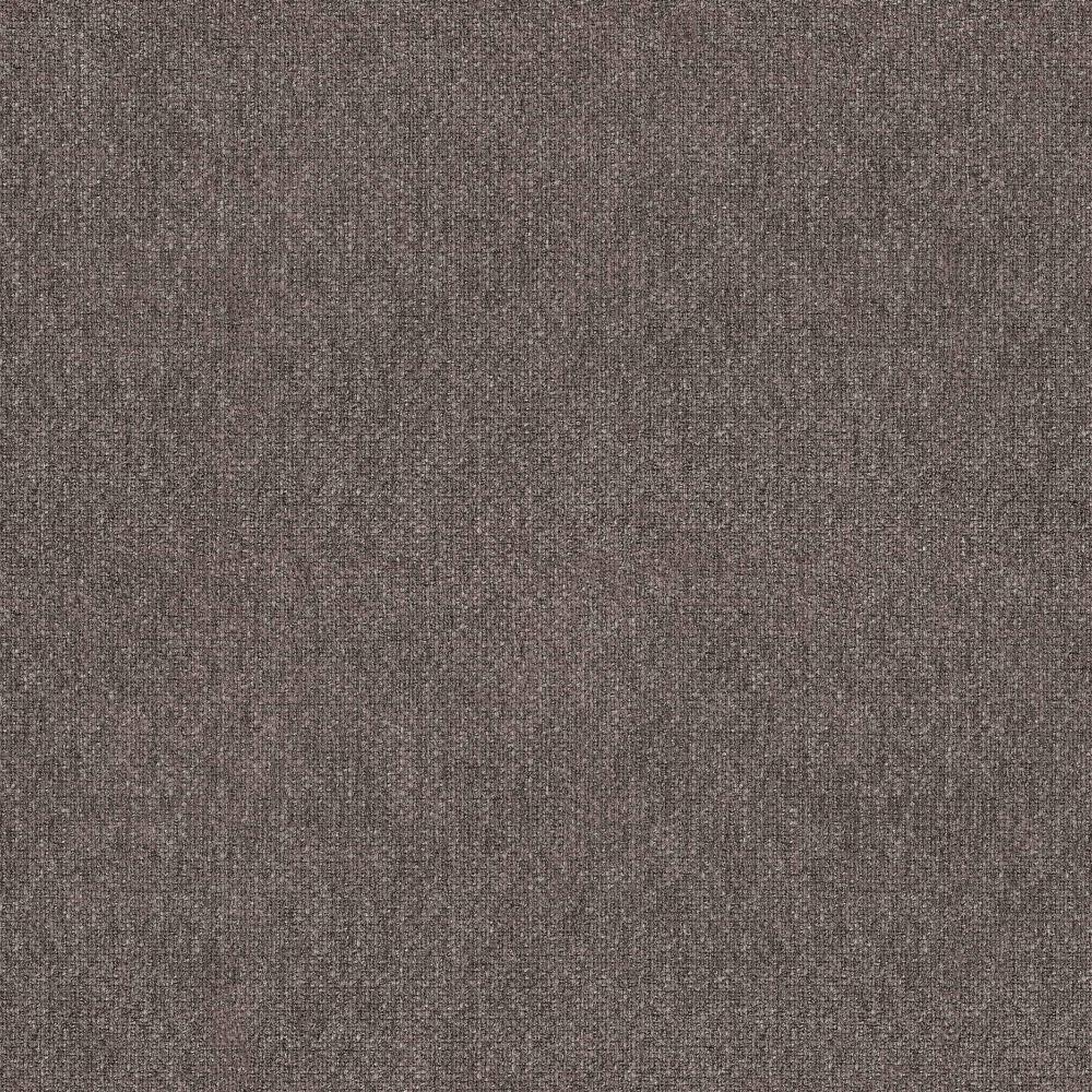 freistil Stoffmuster 6314 graubraun