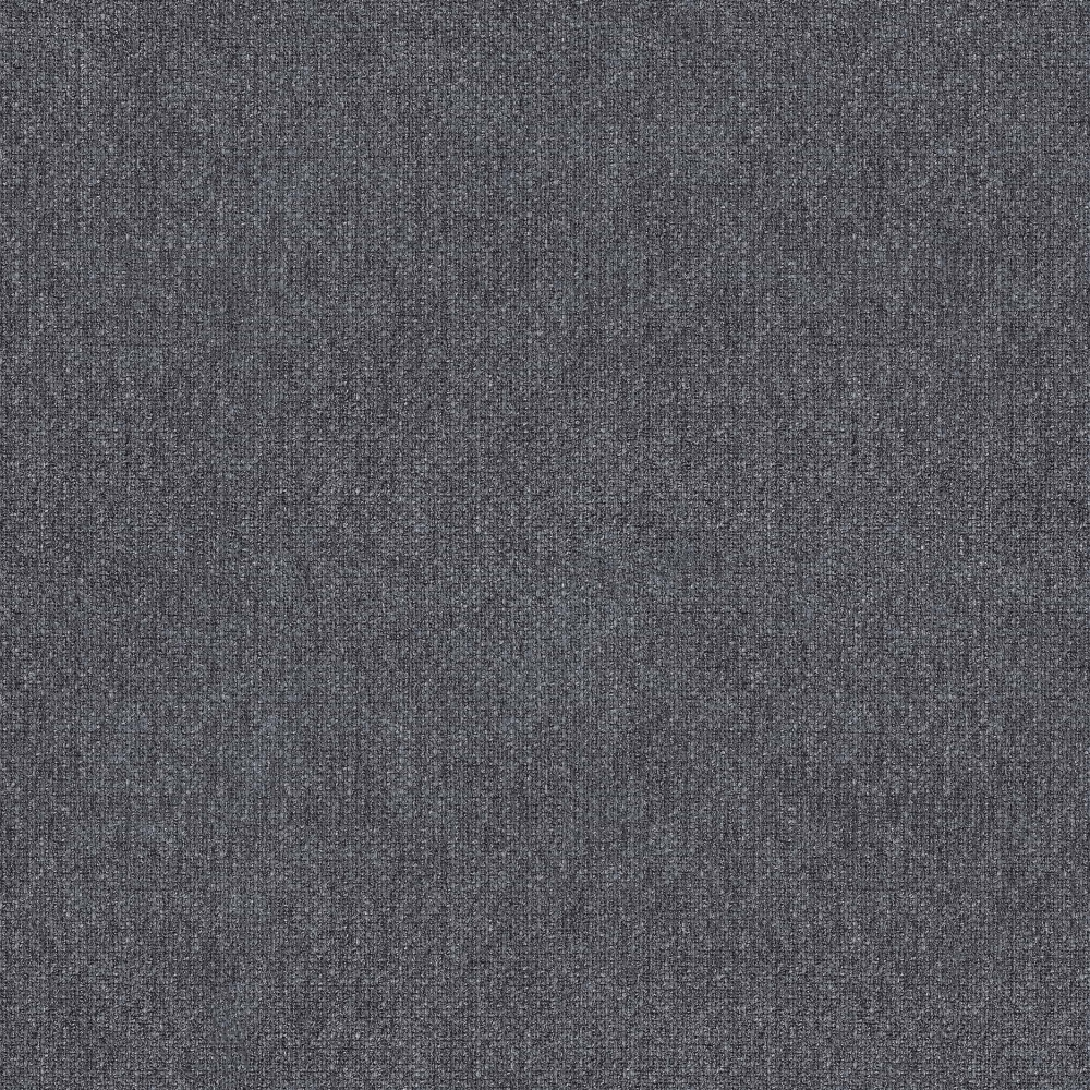 freistil Stoffmuster 6315 graublau