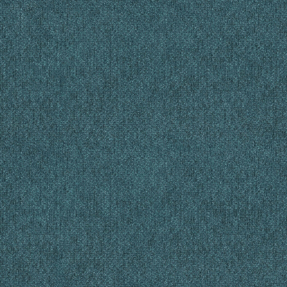 freistil Stoffmuster 6316 ozeanblau