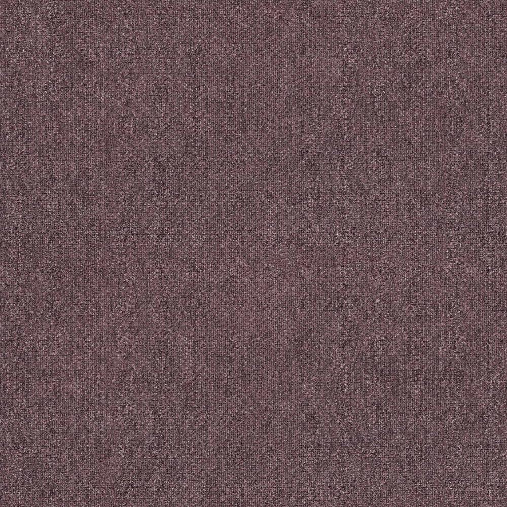 freistil Stoffmuster 6319 purpurviolett