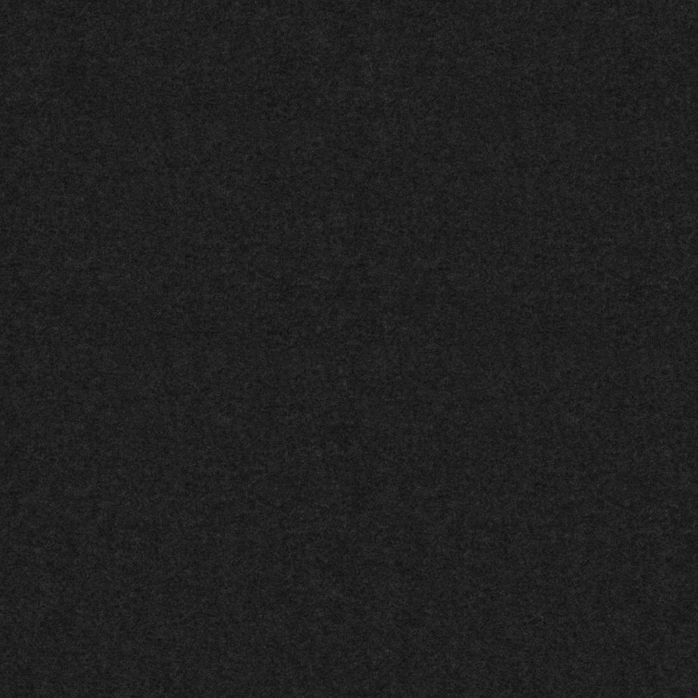 freistil Stoffmuster 7403 schwarzgrau