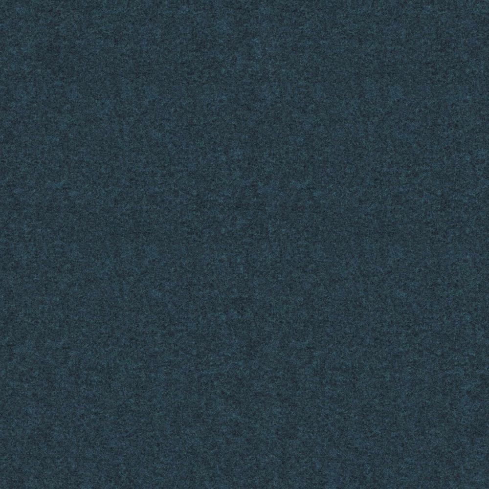 freistil Stoffmuster 7406 grünblau