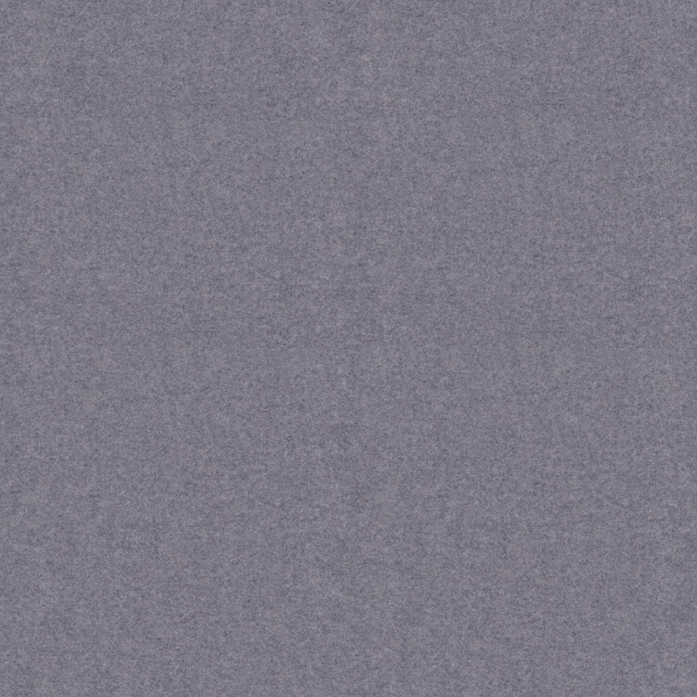 freistil Stoffmuster 7412 graphitgrau