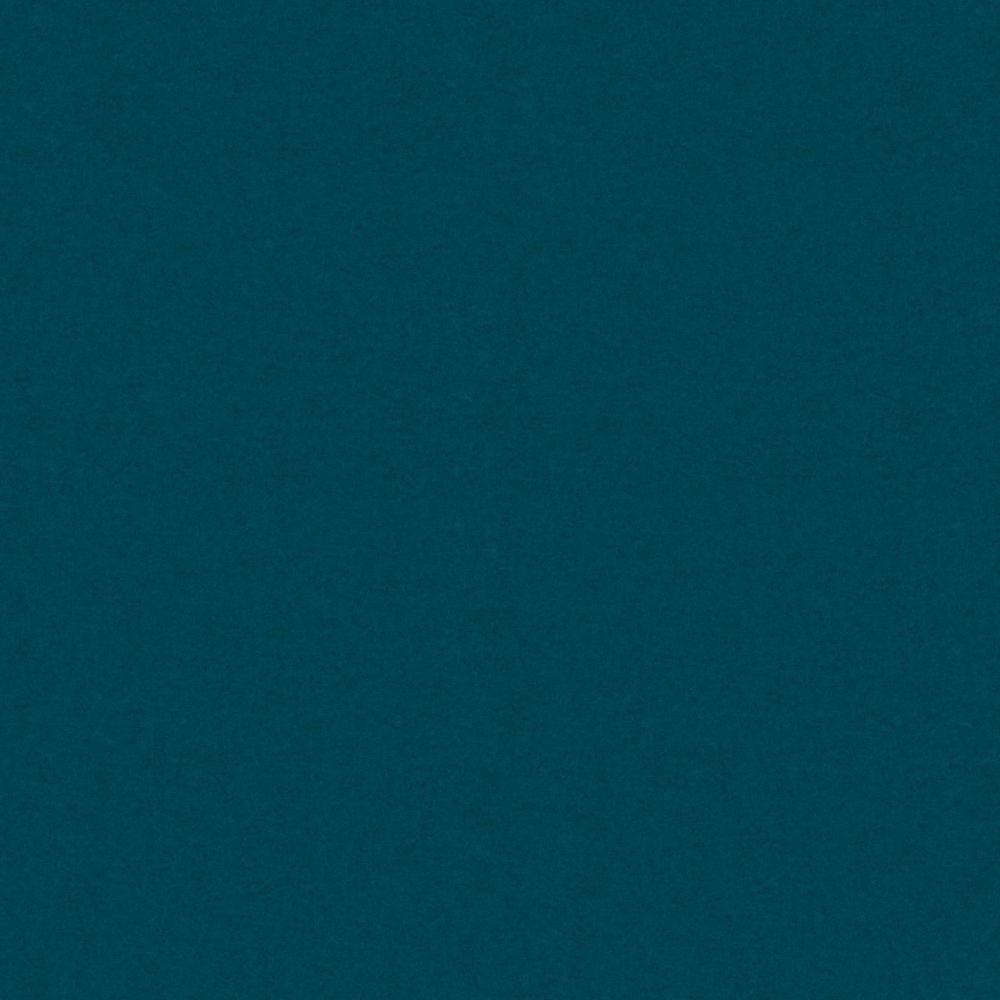 freistil Stoffmuster 7421 ozeanblau