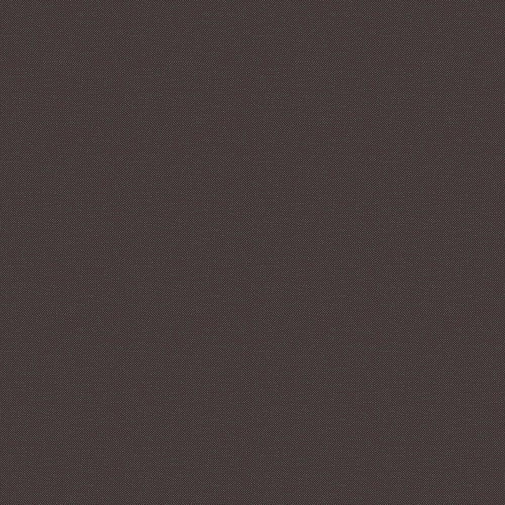 freistil Stoffmuster 7804 graubeige