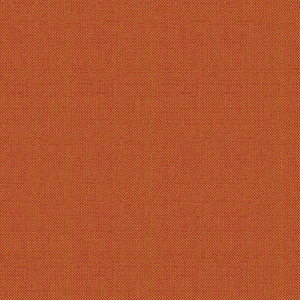 freistil Stoffmuster 7809 himbeerrot gelb