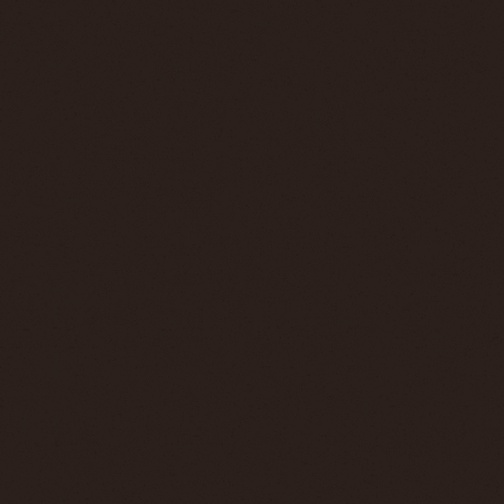 freistil Stoffmuster 8005 dunkelbraun