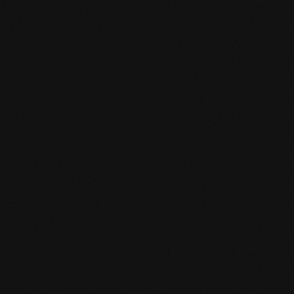 freistil Stoffmuster 8006 schwarz