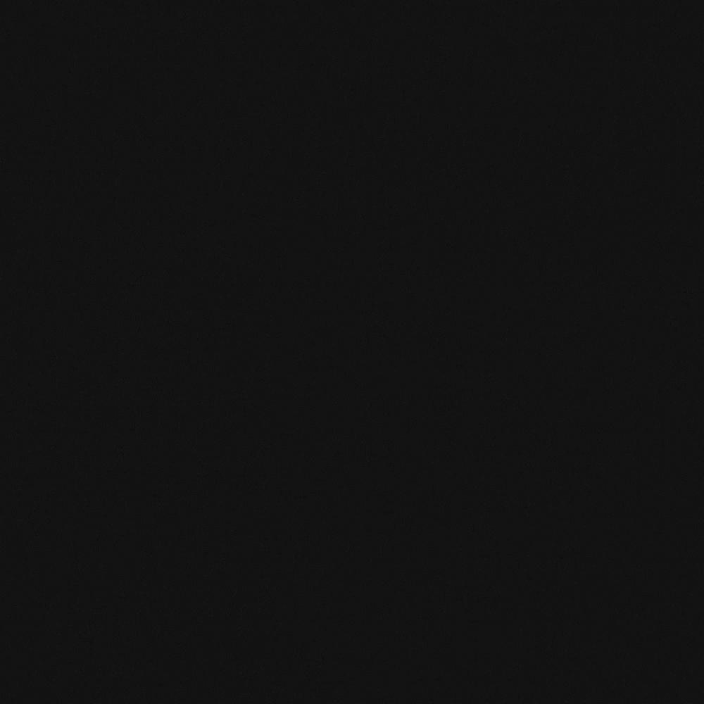 freistil Stoffmuster 9001 schwarz