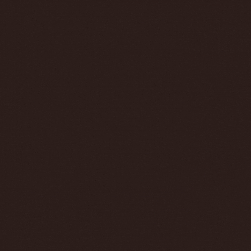 freistil Stoffmuster 9003 dunkelbraun