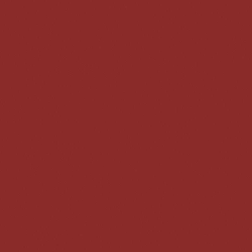 freistil Stoffmuster 9013 rubinrot