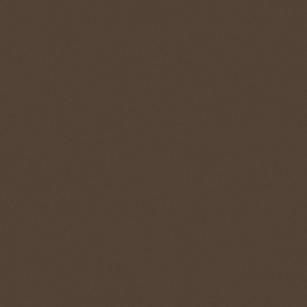 freistil Stoffmuster 9015 beigegrau