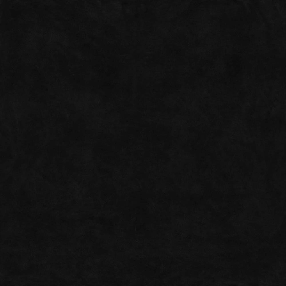 freistil Stoffmuster 9222 schwarzgrau