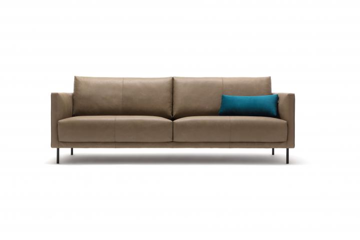 Freistil Sofa 133 - 004