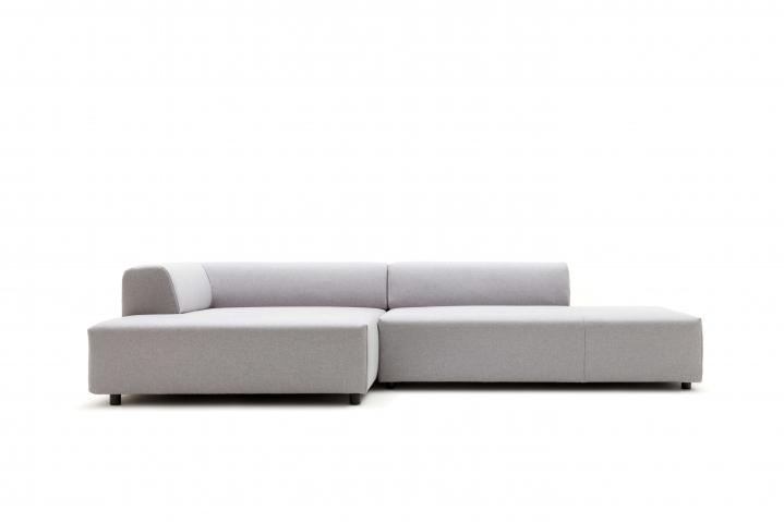 Freistil Sofa 184 - 027